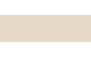 Logo Janua